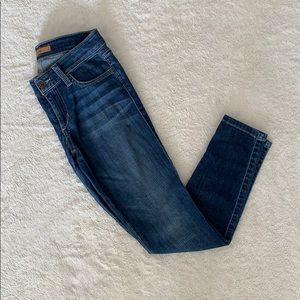 Joe's Jeans   Vixen Ankle Skinny Jeans